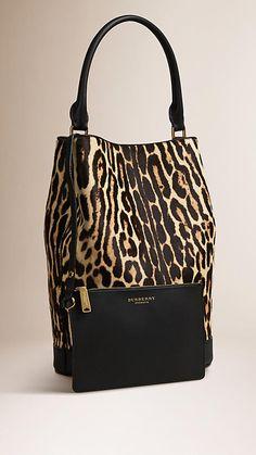 0fcc577c3 35 Best animal print bags images | Purses, Animal prints, Bags