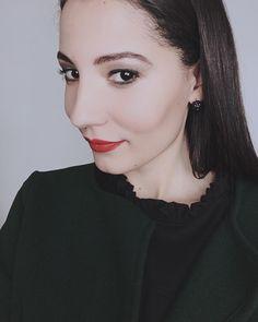 """261 Gostos, 6 Comentários - Paula Taveira (@paulataveira) no Instagram: """"D'hoje 🙌 mua: @nicolemamedes // #shootingday for @itsgreenboots"""""""