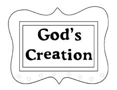 This is a cute craft to use when studying how God created the world in 7 days. Perfect for Preschool through Grade.Included is the header and 8 simple pictures to color, cut and hang from the mobile. Copy on Cardstock or mount to construction paper. Simple Pictures, Colorful Pictures, Cute Crafts, Diy Crafts, Mobile Craft, Best Country Music, Sunday School Kids, People Dancing, Church Crafts