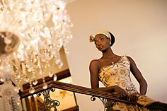 Regal inspired shoot captured by Christiaan David Photography and Evegenia Poplett from Splendid Affairs took the lead in organizing & styling of this shoot in conjunction with Nubian Bride Magazine. Affair, One Shoulder Wedding Dress, Wedding Planning, David, Bride, Inspired, Friends, Wedding Dresses, How To Make