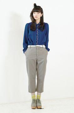 haco.stock japan fashion