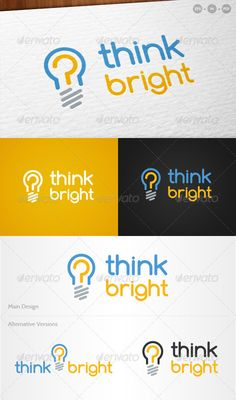 bright, bulb, create, electric, glow, idea, innovate, innovation, invent, light, lightbulb, question, question mark, rounded, simple, think, thought,