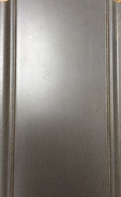 Bath 2 Cabinets- Touchstone, Weathered Slate on Fremont door profile