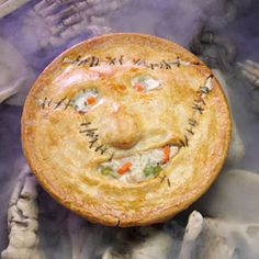scarborough foodfair halloween main dish round up halloween recipes and crafts posts pinterest main dishes dishes and halloween foods