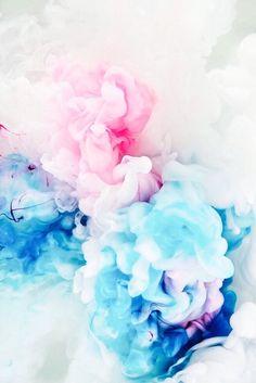 New Flowers Pink Wallpaper Colour Ideas Smoke Wallpaper, Background Hd Wallpaper, Abstract Iphone Wallpaper, Wallpaper Iphone Disney, Cool Wallpaper, Wallpaper Backgrounds, Phone Wallpapers, Wallpaper Quotes, Pink Wallpaper Colour