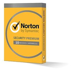 What are the advantages of Norton Security Scan? VSupportLLC Scam Fighters adore Norton Security as it is a standout amongst other security administrations for infection assurance. It gives fantastic help to even malware and spyware. Norton Security, Norton Internet Security, Communication, Technology, Activities, Appliances, Tech, Tecnologia