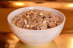 Cereales integrales para luchar contra la diabetes