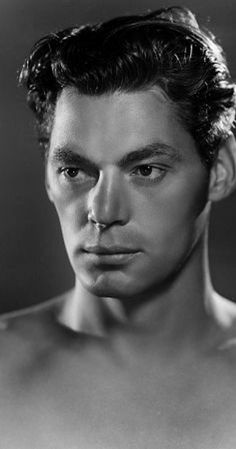 Johnny Weissmuller was born as Peter Johann Weißmüller in Freidorf, today a district of the city of Timisoara in Romania, then a part of the . Lupe Velez, Jungle Jim's, Competitive Swimming, Us Olympics, Olympic Gold Medals, Think Fast, Austro Hungarian, Olympic Team, Lonely Heart