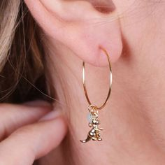 6f52f1e36 162 Best Boho Pieces | Jewellery images | Ear rings, Jewelry ...