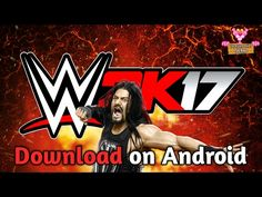 Cell Phone Game, Phone Games, Wwe Game Download, Live Cricket Match Today, Wwe 2k14, City H, Free Pc Games, Techno, Guys