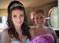Airbase bride