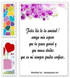 bajar bonitos saludos del dia del amor y la amistad,frases del dia del amor y la amistad para compartir : http://www.datosgratis.net/bonitos-mensajes-por-el-dia-de-la-amistad/