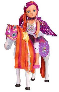 Promoções - Avistamentos descontos 35% a 45% Brinquedos Nancy e Barbie - http://parapoupar.com/promocoes-avistamentos-descontos-35-a-45-brinquedos-nancy-e-barbie/