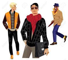 15234643-fashion-men-Stock-Photo.jpg (1300×1149)