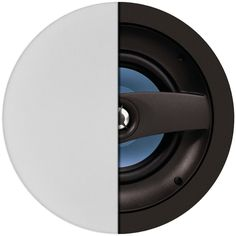 """Emphasys Ic6.7 6.5"""" In-ceiling Speakers"""