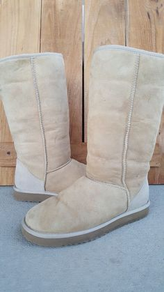 3765a6a4e5b 514 Best Boots images in 2019