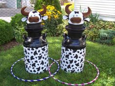 Google Image Result for http://www.extremeproductions.biz/product_carnival_cow_milk_cans.jpg