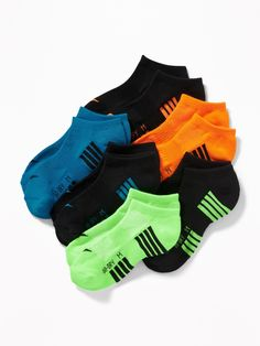 Find a great selection of boys' underwear at Old Navy. This collection of underwear for boys includes comfy socks and boxer briefs. Toddler Boy Gifts, Baby Girl Gifts, Toddler Girl, Boys Summer Outfits, Summer Clothes, Old Navy Kids, Comfy Socks, Boys Underwear, Walk This Way