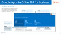 Downloadable guides to Office 365