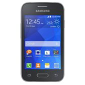 Samsung Galaxy Ace 4 Neo Single Sim - Factory Unlocked Phone - Retail Packaging (Black): The Samsung Galaxy Ace 4 Lite comes packed with features you want in a top-notch smartphone, maximising your mobile life. Samsung Galaxy S, Code Samsung, Mobile Phone Price, Best Mobile Phone, Mobile Phones, Android 4.4, Android Smartphone, Smart Tv, Mobiles