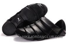 http://www.nikejordanclub.com/mens-puma-mummy-low-shoes-black-lastest.html MENS PUMA MUMMY LOW SHOES BLACK LASTEST Only $74.00 , Free Shipping!