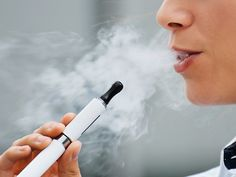 Latest Medical News, Clinical Trials, Guidelines – Today on Medscape E-Cigs excessive levels of formaldehyde in vapor, used at high voltage, increase in cancer risk, more than regular cigs.
