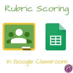 We all know and love kahoot right if you do not know about kahoot a rubric template that allows you to create a rubric paste your class roster and then create a copy of the rubric for each student to make evaluation fandeluxe Choice Image
