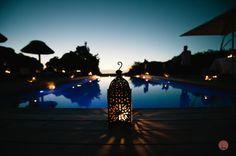 Cape Dutch, Cape Town, Light Up, Wedding Reception, Catering, Villa, Architecture, Building, Travel