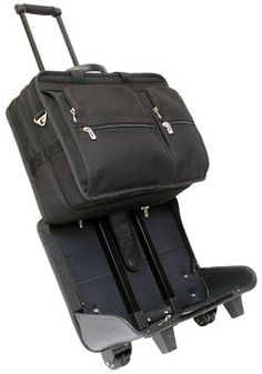 Laptop Cases - Rolling - Google Search Laptop Cases, Google Search