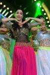 Telugu Movie News, Telugu Cinema News, Bollywood Movie News, Tollywood movie News -Amaraawathi.com