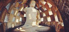 Can Yoga Really Transform Consciousness? - http://www.nadyoga.org/yoga-meditation-teacher-training-india-rishikesh/