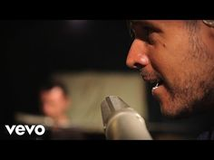 Pablo López - La Mejor Noche De Mi Vida (VEVO PRESENTA) - YouTube