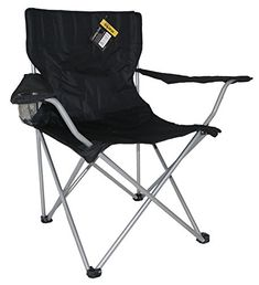 Marko Outdoor Camping Chair Fishing Garden Folding Foldable … – Holiday and camping ideas Backpacking Gear, Camping And Hiking, Camping Gear, Outdoor Camping, Indoor Outdoor, Outdoor Folding Chairs, Folding Camping Chairs, Camping Stool, Camping Furniture