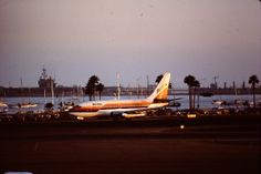 January 27, 2002: Boeing's 737, the world's most widely use twin jet, becomes the first jetliner in history to amass more than 100 million flying hours. The 737 was launched onto the market in 1965.