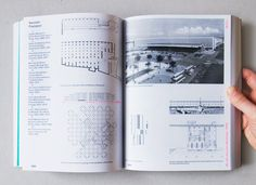 The Berlage Survey of the Culture, Education, and Practice of Architecture and Urbanism | BLDGWLF