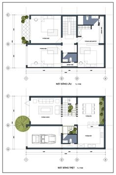 Small House Floor Plans, House Plans, Airport Design, Villa Plan, Narrow House, Tiny House Cabin, Granny Flat, Good House, House Layouts
