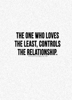 Quotes life love narcissist 69 ideas for 2019 New Quotes, Quotes To Live By, Love Quotes, Inspirational Quotes, Motivational, Funny Quotes, Moving On Quotes, Bad Boy, Thing 1