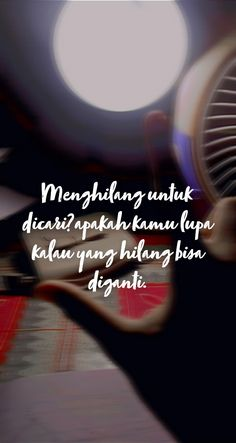 Reminder Quotes, Mood Quotes, Positive Quotes, Tumblr Quotes, Jokes Quotes, Qoutes, Quotes Galau, Quotes Indonesia, Simple Words