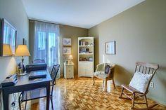 Appartement/Condo à vendre à Anjou - 23887786 - www.christianduhamel.com 514-914-2740