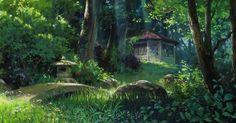 100 Studio Ghibli wallpapers - Imgur