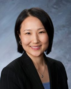 Catherine Oh | Center for Land-Based Learning