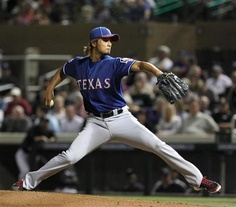 Love me some rangers.opening day on Friday! Rangers Baseball, Texas Rangers, Baseball Players, Pitch, Workout, Major League, My Love, Athletes, Fitness