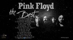 Pink Floyd - Mellow (HQ Audio)