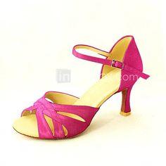 latin szabható női szandál szatén balettcipő (több színben) 2605745 2016 – €34.29 Latina, Sandals, Shoes, Fashion, Moda, Shoes Sandals, Zapatos, Shoes Outlet, Fashion Styles