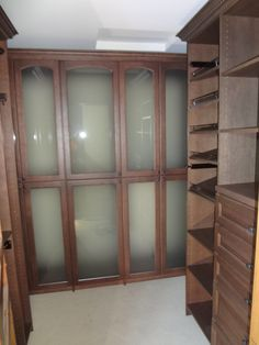 Examples Of Our Work   Closet Organizers   Organized Spaces of Minot - Minot, ND