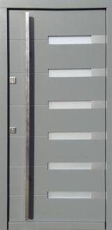 Modern Exterior Doors modern exterior doors / contemporary exterior doors - front doors