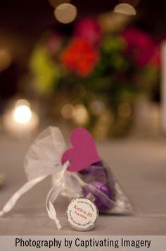 Pittsburgh wedding photographers-006