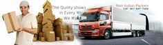 Best Indian Packers and Movers in Ambala Cantt, provides Verified and trusted packers and movers services in Ambala. Compare and hire top packers and movers in Ambala for home and office relocation. Office Relocation, Relocation Services, Packers And Movers, Chandigarh, Globe, Corner, Packing, Indian, Business
