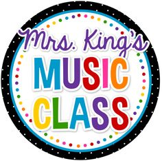 Mrs Kings Music Class with great ideas about bulletin boards, classroom games, and more!