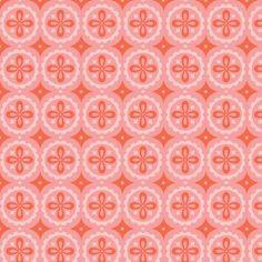 Pinwheel Knit